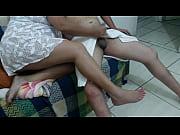 Порно видео грязные прокладки видео
