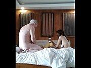 Erotiska kortfilmer sex shop göteborg