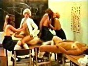 Jade engelsk pornostjerne sex massage odense