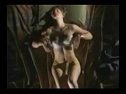 Sexy film hindi sexy gratis ungdoms porno ung