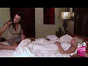 Erotisk massage solna sex tjejer gbg