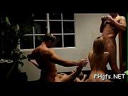 порно любовное видео