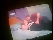 Videos massages sensuels masseuse nue