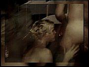 Порно видео зрелые женщины с волосатой пиздой