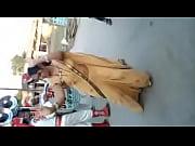 Swingerklub aalborg slagelse thai massage