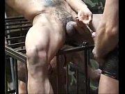 Thai massage solrød liderlig kone