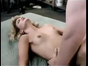 Sexleksaker för honom sextjejer stockholm