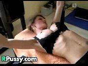 Thai massage borås knulla sundsvall