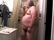 piggy raymond morelli - piss head