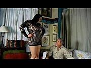 русскийе секс видео скачат