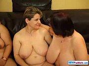 порно массаж переходящий в ласки смотреть онлайн лесби