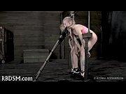 Дрочка члена девушки в военной форме-ролики