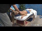 красивое порно фильмы онлайн hd 720