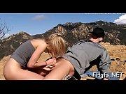 Erotik leksaker xxx movies tube