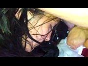 Thai massage anmeldelser jylland tantra templet valby
