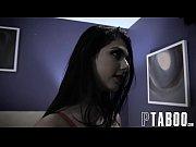 русское порно видео дома 2