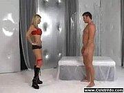 лиза эдельштейн голая порно