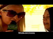 порна фильм проститутки руским переводам