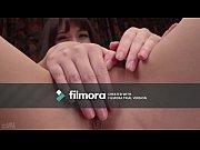 эротические художественные фильмы онлайн