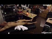 порно онлайн нарезка женских оргазмов красивая