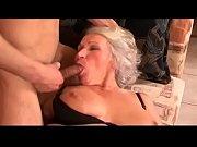 Gratis pornobilder dansk erotisk film