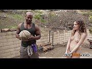 Смотреть армянские порно фильмы