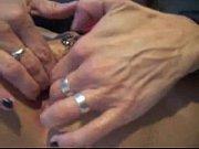 Смотреть порно видео застукал жену за изменой и присоединился