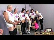 Annonser sex thai massasje tromsø