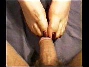 Смотреть порно отец кончает дочке в пизду а мать вылизывает