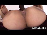 porno transi v hd