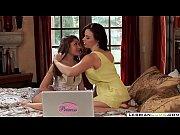 Shemale on shemale creampie gay escort massage homo