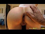 гей фото порно слайд