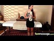 видео секс в душе с сексуальной молодой брюнеткой