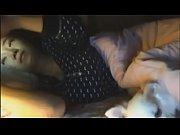 Секс охранника с бухгалтером на скрытую камеру