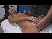 Massage erotique agde massage spécial