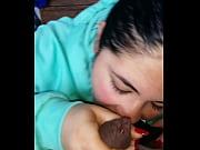 Tantric massage oslo oslo eskort