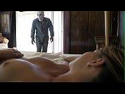 Porn sex xxx gratis svenska knullfilmer