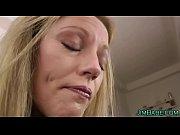 Порно с большими сиськами и пышными попками