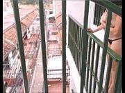 порно видео под музыку смотреть-скачать торрент