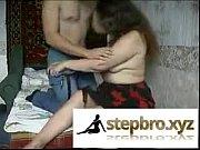 домашние девушки xxx