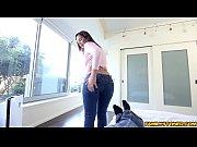 Massage piger vejleder thai massage i herning