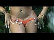 Thai helsingborg erotiska underkläder online