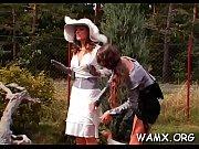 Ann marielle escorte service oslo