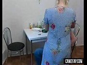 Blonde Mom Free Mature Russian Porn Video