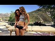 Nana thai massage massage stockholm erotisk