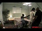 Massage escort danmark erotisk massage til mænd