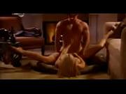 Thai massage køge landevej pigesex