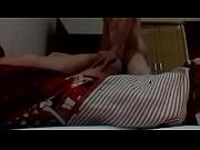 Solarium grev turegatan massage kungälv
