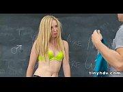 Norsk porno filmer norsk anal porno