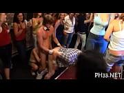 Kongebakkens pizza thai massage danmark